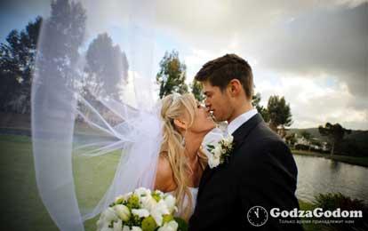 2017 год для свадьбы удачный или нет
