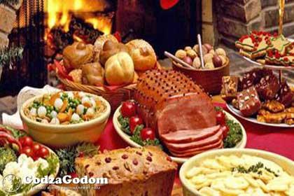 блюда из говядины правильное питание