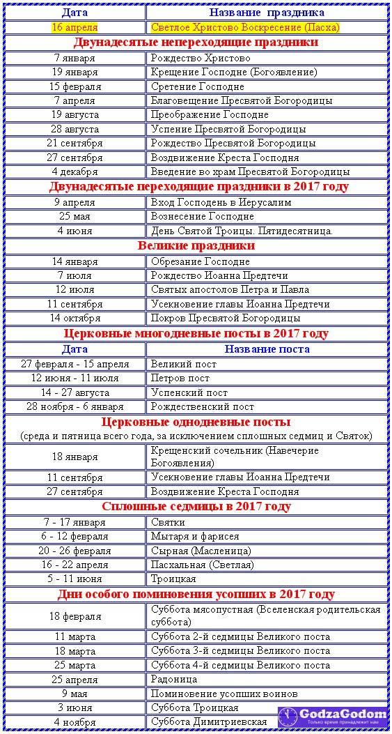 Календарь на 2014-2015 годы скачать