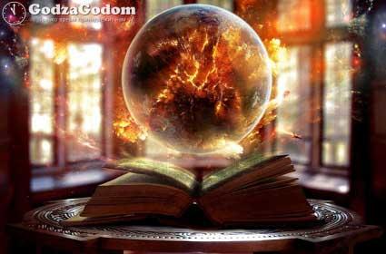 Предсказания и пророчества экстрасенсов 2017