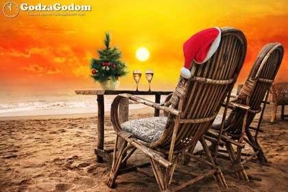 Новый год 2017 - как отдыхаем, официальные выходные
