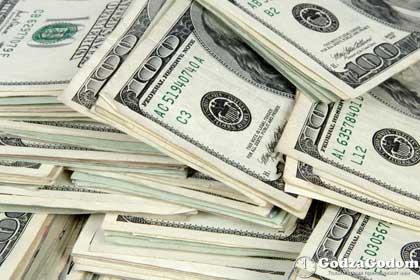 Что говорят эксперты о курсе доллара на 2017 год в России