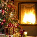 Украшаем дом к Новому году 2018 своими руками