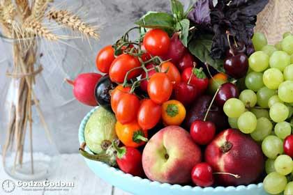 Благоприятные дни для посадки в августе 2017 г. - для садовода и огородника