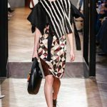 Модный деловой стиль 2017