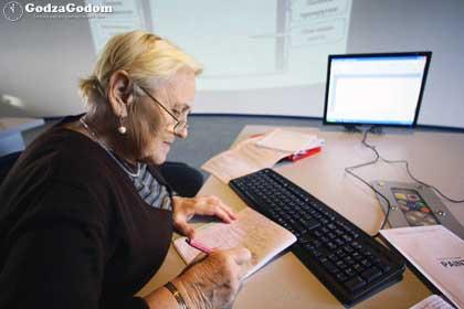 Что ждать работающим пенсионерам в 2017 году: перерасчёт пенсии, индексация