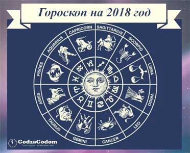 Гороскоп-астропрогноз 2018 на год желтой земляной Собаки