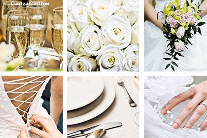 Свадьба 2018 по лунному календарю
