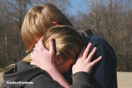 Православный праздник, когда следует просить о прощении