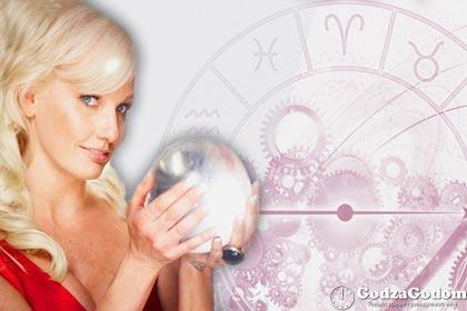 Женский астропрогноз на 2018 год - для женщин