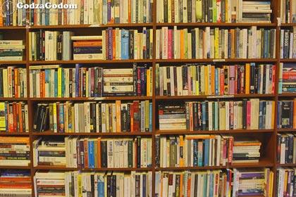 Учебники 2017-2018: утвержденный перечень (список)