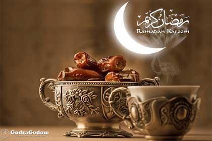 Что можно есть во время Рамадана 2017