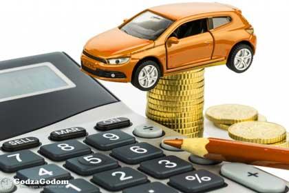 Транспортный налог 2017 - ставка, новости, закон
