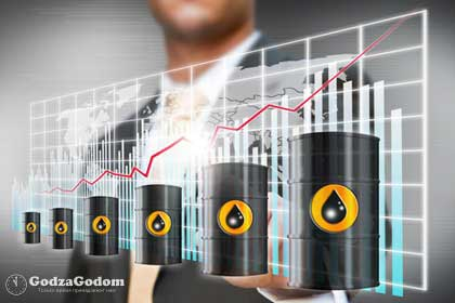 Сколько будет стоит в 2017 г. баррель нефти