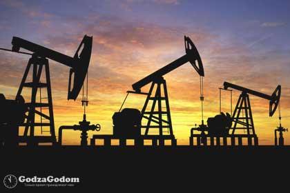 Что будет с нефтью в 2017 году - прогноз