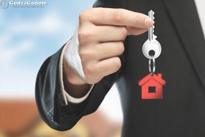 Бесплатная приватизация жилья продлена до 2020 года