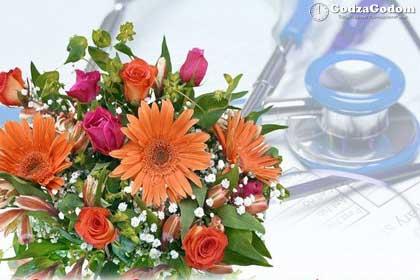 Поздравления для всех медицинских работников