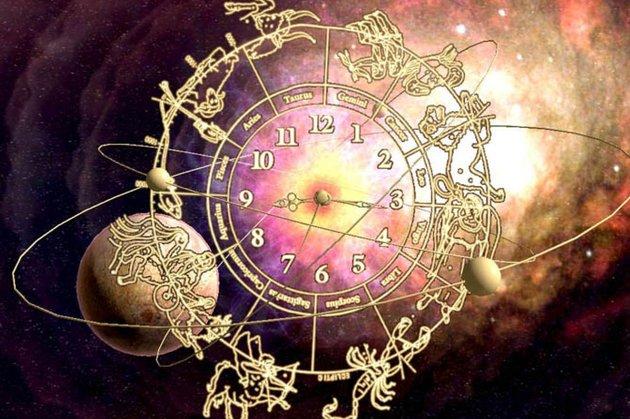 Предсказания и пророчества
