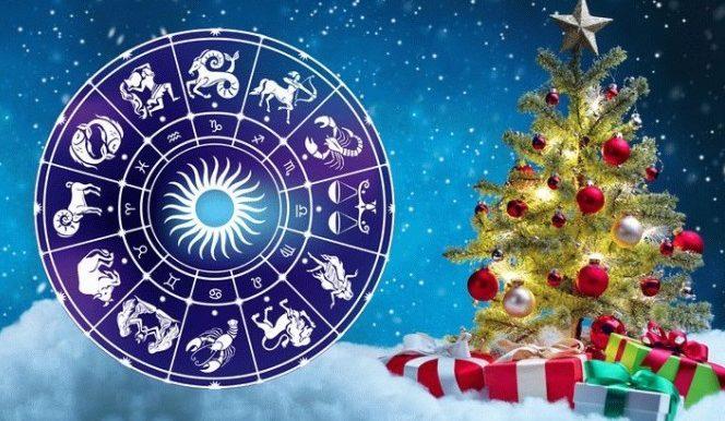 В чем встречать 2019 год кабана по знаку зодиака