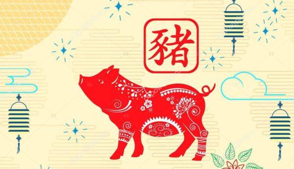 Когда начинается и заканчивается китайский Новый год 2019? 8 советов для подготовки к празднику
