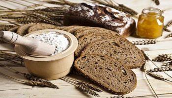 Начало великого поста в 2019 году у православных: питание по дня