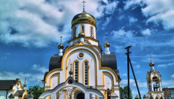5 важнейших православных событий 2019 года