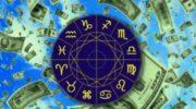 Лунный календарь денег