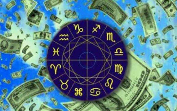 Когда лучше брать кредит по лунному календарю
