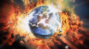 Точная дата и время конца света в 2019 году