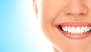 Лунный календарь лечения зубов в 2019 году