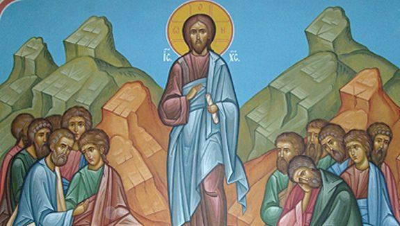 Три главных правила Прощенного воскресенья