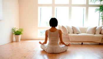Как очистить дом от негативной энергии самостоятельно: 10 способов