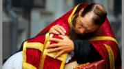 Список грехов для исповеди для женщин