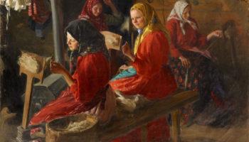 Какой православный праздник проходит 10 ноября?