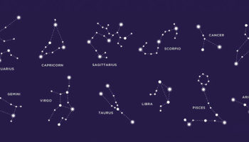 Что такое асцендент в гороскопе?